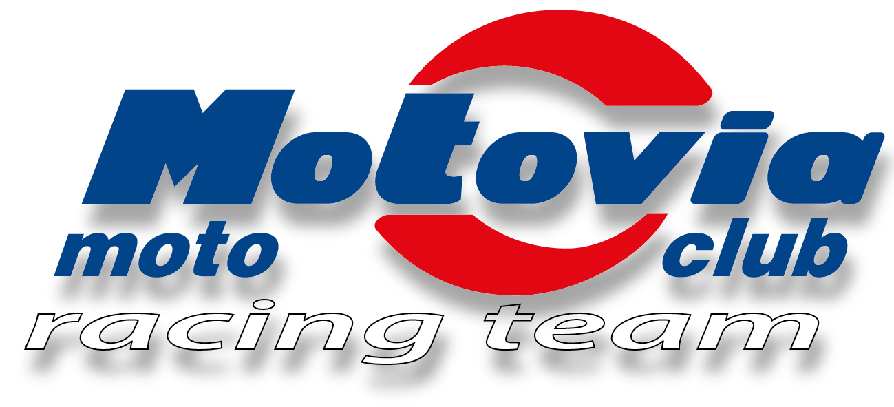 Logo_Motovia2-02