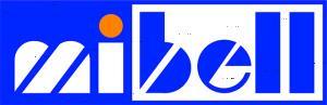 logo_mibell