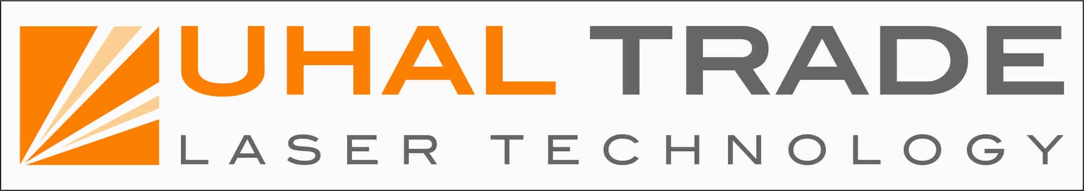 uht-logo-jpg