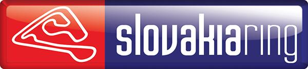 SLOVAKIAring_logo