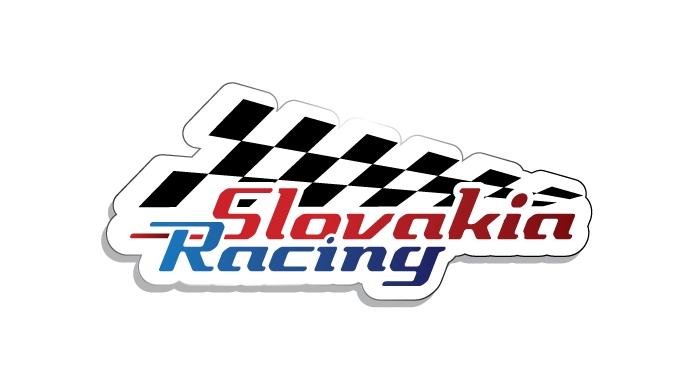 slovakia racing